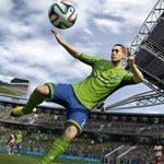 FIFA 13 wird eingestellt