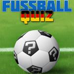 Fussball-Quiz: Das Quizduell für Fußball-Fans – mit WM-Special
