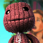 Little Big Planet 3 News: Der Sackboy hüpft auch auf der Playstation 4