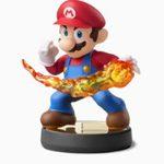 Amiibo: Preis der Nintendo-Skylanders verraten. Oder doch nicht?