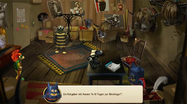 bernd-das-brot-adventure-3