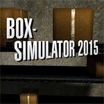 Box Simulator 2015: Noch ein blödsinniges Simulationsspiel