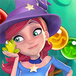 bubble-witch-saga-2-icon