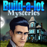 Build-a-lot Mysteries gratis antesten: Baue mit der Demo eine Grusel-Stadt auf