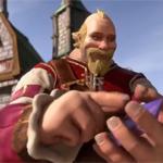Die Siedler – Königreiche von Anteria Top-News: Die Siedler 8 mit Trailer angekündigt