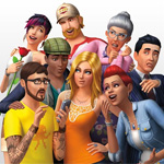 Emotional und verrückt: Neuer Trailer zu Die Sims 4