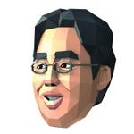 Nintendo ist spendabel: Dr. Kawashimas Gehirn-Jogging kostenlos laden