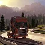 Euro Truck Simulator 2 Download: Das Update mit drei neuen Städten ist bereit zum Herunterladen