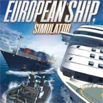 European Ship Simulator: Ankündigung des Schiff-Simulators mit zwei Videos