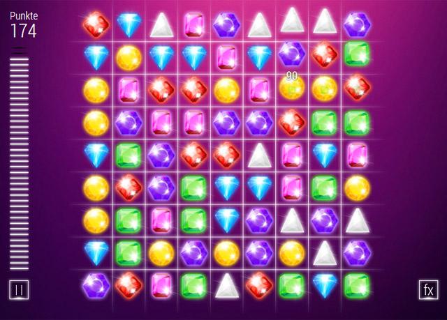 3 gewinnt spiele online kostenlos spielen