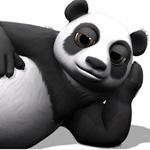 Gratis-Code für Farmerama: Kostenlose Panda-Bären erhalten