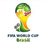 FIFA 14 News: Kostenloser WM-Modus lässt dich das Brasilien-Abenteuer selber erleben