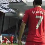 FIFA 15 News (Update): Neuer Trailer, Release-Datum und weitere Infos