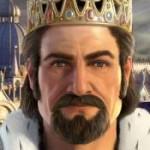 Forge of Empires News: Beliebtes Aufbauspiel jetzt auch für dein iPad