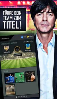 goal-1
