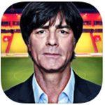 Goal One – Der Fussball Manager: Die neue Fußball-App von DFB und ProSieben passend zum WM-Start