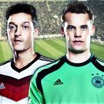 Goal One – Der Fussball Manager im Spieletest: Ist diese Fußball-App weltmeisterlich?
