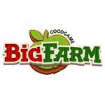 Goodgame Big Farm News: Captain Barnacle und Baby-Kraken Miss Tentacle sorgen für neue Einnahmen