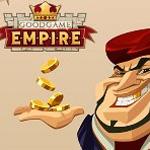Goodgame Empire Tipps & Tricks: So kommst du zu Macht und Geld
