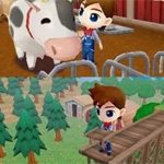 Harvest Moon – The Lost Valley: Schaue den ersten Trailer hier an