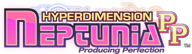 hyperdimension-logo