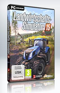 landwirtschafts-simulator-15