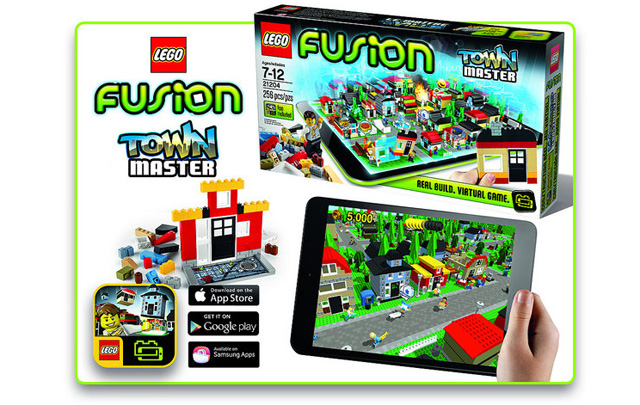 lego-fusion