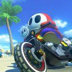 Mario Kart 8 Tipps & Tricks: So schaltest du alle Charaktere frei