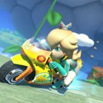 """Mario Kart 8 Cheat namens """"Fire Hopping"""" aufgetaucht: So behältst du den Booster länger"""