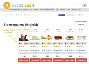 netzsieger_de