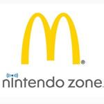 News: Nintendo macht McDonald's-Restaurants zur Spielzone mit exklusiven Extras