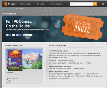 peggle-gratis-vollversion