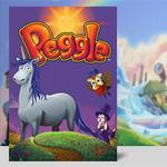 Kostenlose Vollversion: Peggle für PC und Mac gratis herunterladen
