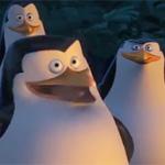 Die Pinguine aus Madagascar – Der Film: Den deutschen Trailer hier anschauen