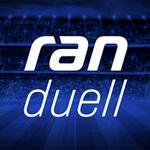 Noch ein Quizduell-ähnliches Fußball-Spiel erschienen: randuell