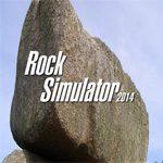 Rock Simulator 2014: Das sinnloseste Spiel aller Zeiten!
