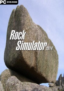 rock-simulator-packshot
