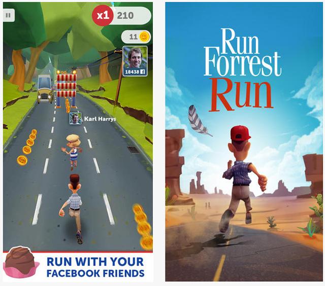 run-forrest-run-screen-2