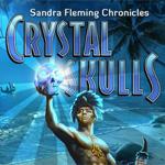 Kostenlose Vollversion zum Herunterladen: Sandra Fleming Chronicles – Crystal Skulls