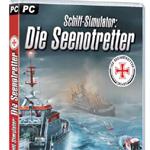 Schiff-Simulator – Die Seenotretter: Limitierte Fassung mit Extras kommt