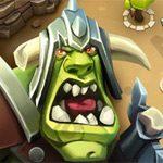 Shadow Kings News: Das neue Spiel der Goodgame Empire-Macher enthüllt