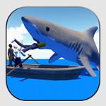 Shark Simulator im Test: Wie viel Spaß macht der Hai-Simulator?
