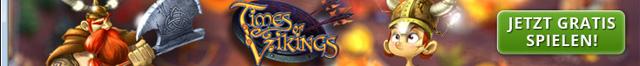 times-of-vikings-demo