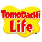 Tomodachi Life Spieletest: Sei ein Gott und rappe mit Mozart!