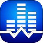 App-Tipp der Woche: White Noise – Passende Geräusche für alle Situationen
