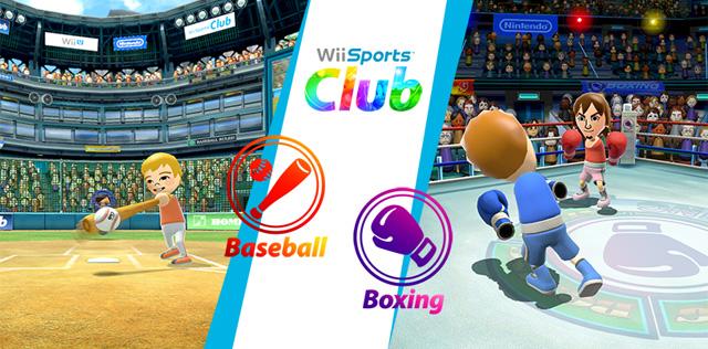 wii-sporst-club-baseball-und-boxen