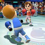 Wii Sports Club wird erweitert: Baseball und Boxen erscheinen bald als Add-On