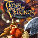 Das Zeitalter der Wikinger Probierversion: Times of Vikings kostenlos anspielen