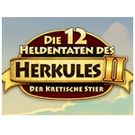 Die 12 Heldentaten des Herkules 2 Demo-Download: Mit Muskeln und Hirn zum Halbgott