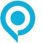 Gamescom 2014: Spiele, Spaß und Unterhaltung im August in Köln! (Gesponserter Beitrag)